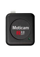 Moticam USB