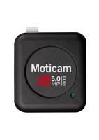 Moticam 5+