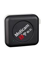 Moticam X2 WiFi camera