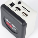 Moticam 1080 Multi-output