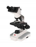 Motic B1 Series Biological microscope