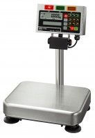 FS-30Ki Checkweighing Scale