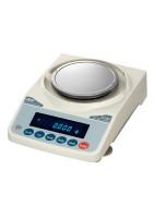 FX-300i Precision Balance