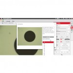 Motic Images Plus 3.0