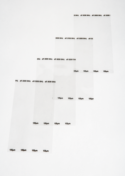 microplate seals